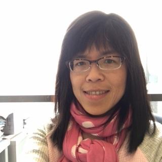 Dung-Lan Chen