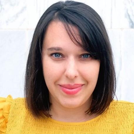 Jenna Pitera