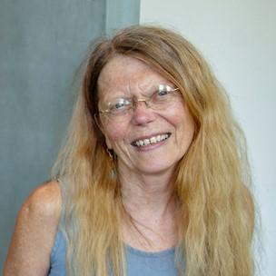 Jane Kjaer