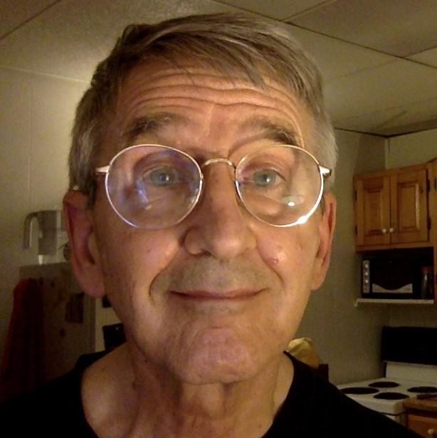 Robert (Steve) Goodwin