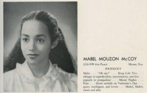 Mia_Mouzon_McCoy